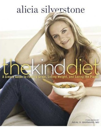 kind-diet-alicia-silverstone