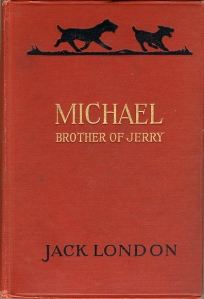 Michael Brother of Jerry